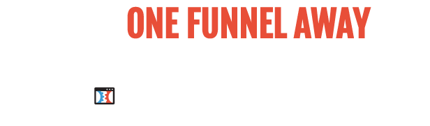 clickfunnels one funnel away challenge - bonuses & review